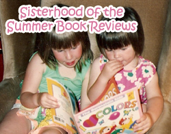 Post image for A Sister's Review: 'The Help' by Kathryn Stockett