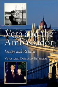 vera and the ambassador