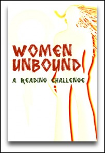 Post image for Women Unbound: My Reading List