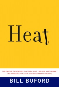 Post image for Review: Heat
