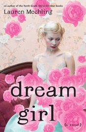 Review: Dream Girl post image