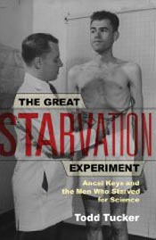 Review: The Great Starvation Experiment post image