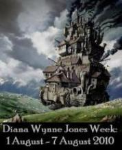 Review: The Dalemark Quartet, Books 1 and 2 post image