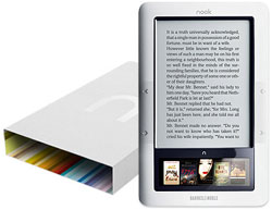 Post image for How Do Small Publishers Make eBooks?
