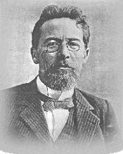 Post image for Nine Humorous Tales – Anton Chekov's Short Stories