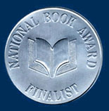 Which Nonfiction National Book Award Finalist Should I Read? post image