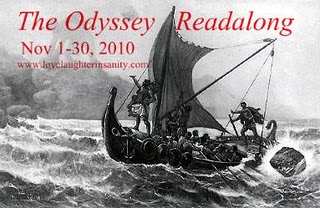 And Then I Finished The Odyssey post image