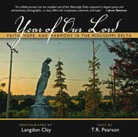 Review: Year of Our Lord post image