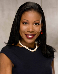 Interview: Isabel Wilkerson, Author of 'The Warmth of Other Suns' post image