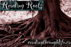 Sharing My Reading Roots post image
