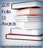 Post image for Indie Lit Awards: Reflections and Discussions