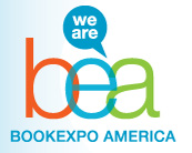Post image for BEA: And Then There Were Books