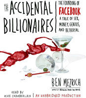 the pet billionaires