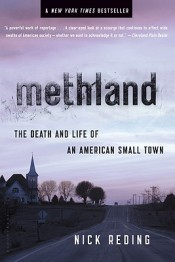 Post image for Review: 'Methland' by Nick Reding