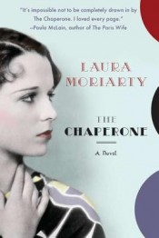 Review: 'The Chaperone' by Laura Moriarty post image