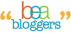 Post image for BEA Bloggers: Where Were the Bloggers?
