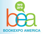 Book Expo America 2012: Recapping My Adventures Through Books post image