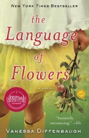 Post image for Review: 'The Language of Flowers' by Vanessa Diffenbaugh