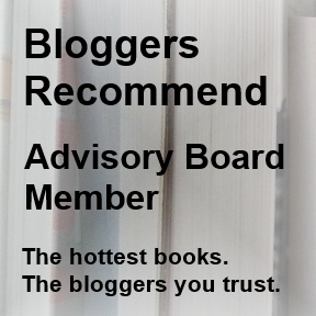 BR advisory board button