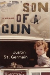 Review: 'Son of a Gun' by Justin St. Germain post image