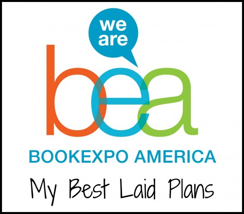 book expo america logo 2