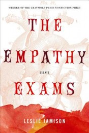 How 'The Empathy Exams' Bent My Brain (In a Good Way!) post image