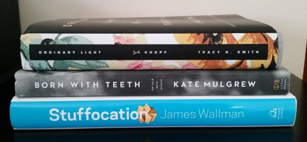 other march 2015 books.jpg