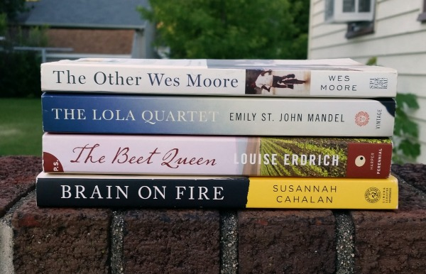 half price books june 2016